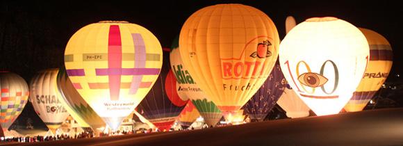 balooning_act